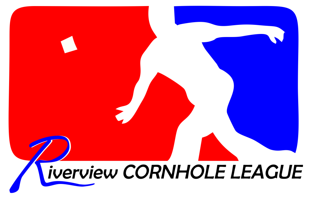 Corn hole riverview cornhole league health care center clipart