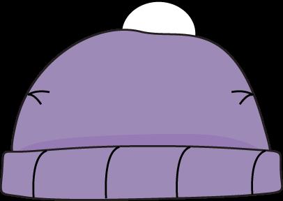 Winter hat hat clip art images