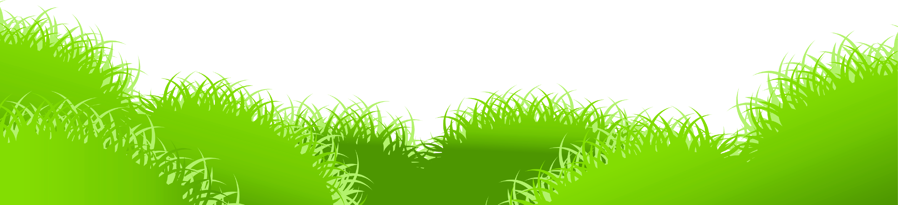 Grass  black and white grass clipart black and white free images 4 wikiclipart
