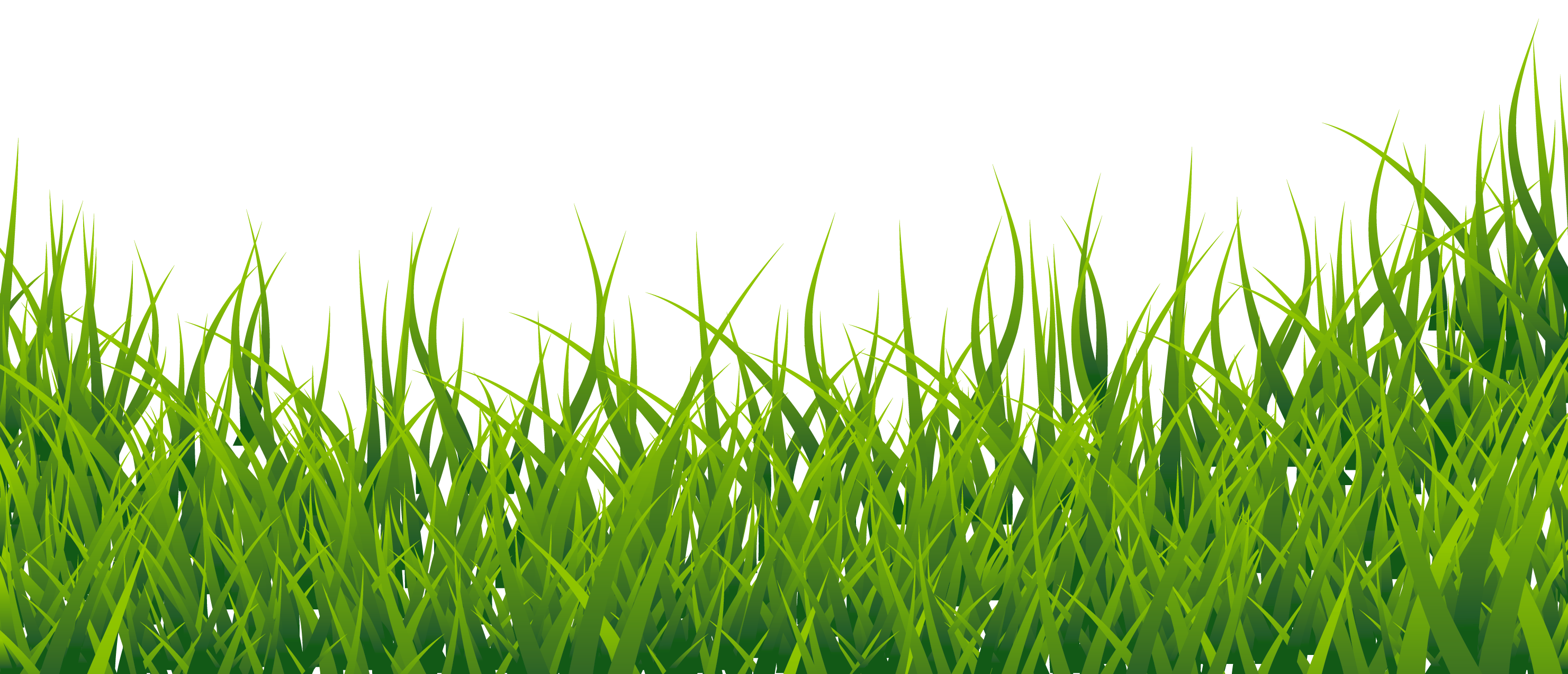 Grass  black and white grass clipart black and white free images 6 wikiclipart