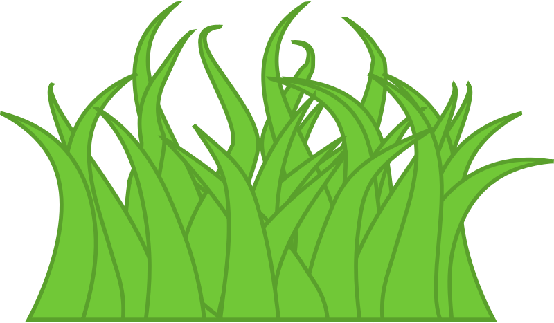 Grass  black and white grass clipart black and white free images 6