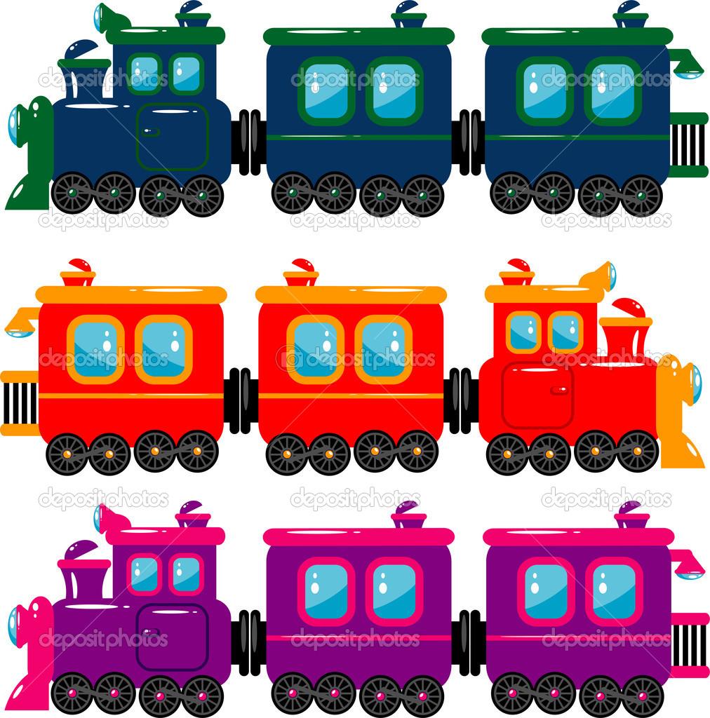 Railroad signs caboose clipart cliparthut free