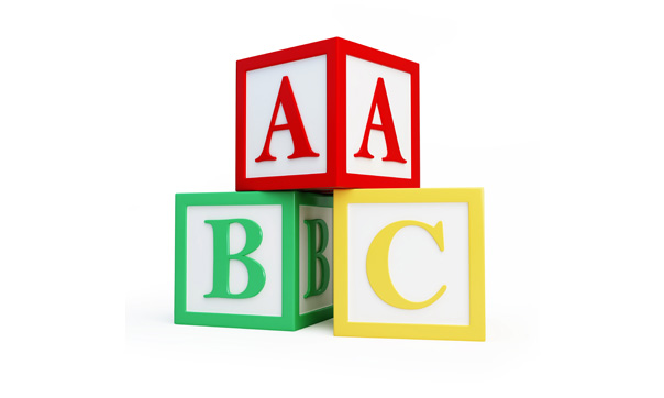Abc blocks clipart black and white clip art library 2