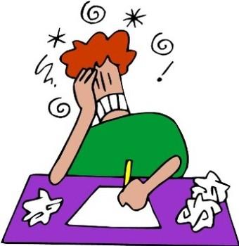 Doing homework homework clip art free clipart images clipartpost