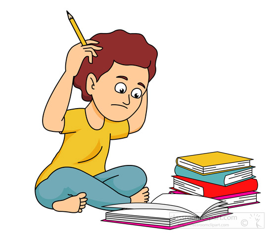 Doing homework search results search for homework pictures graphics clip clipart