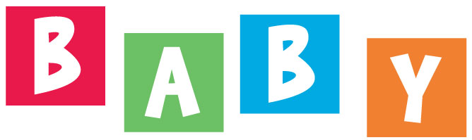 Image of abc blocks clipart block free clip art 2