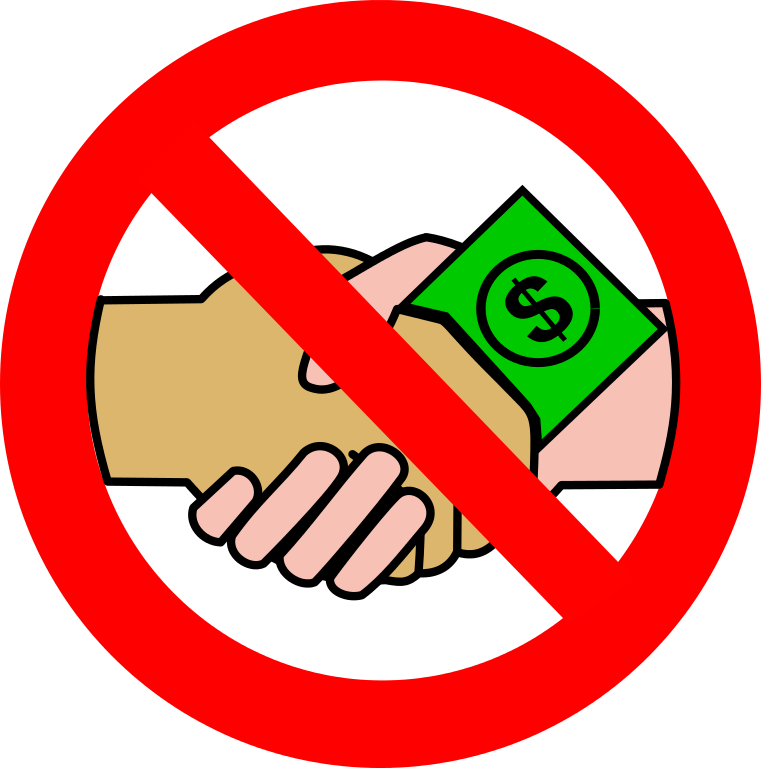 No money handshake pictures free download clip art on