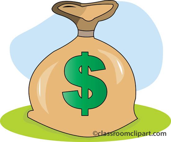 No money money clipart background clip art library
