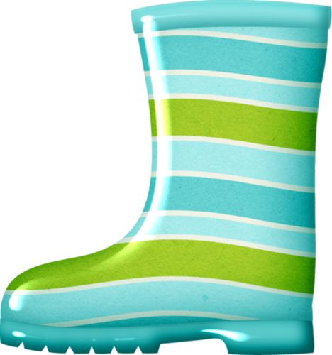Rain boots clipart images on clip art drawings and ice