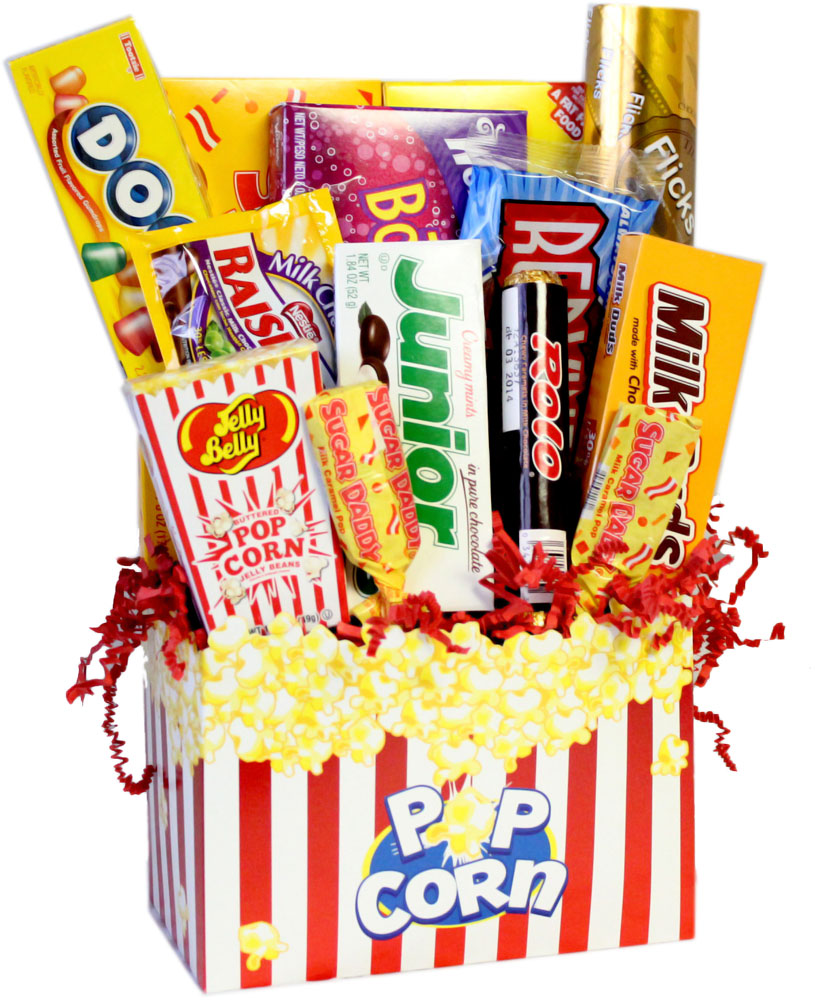 Gift basket movie clipart t basket pencil and in color movie