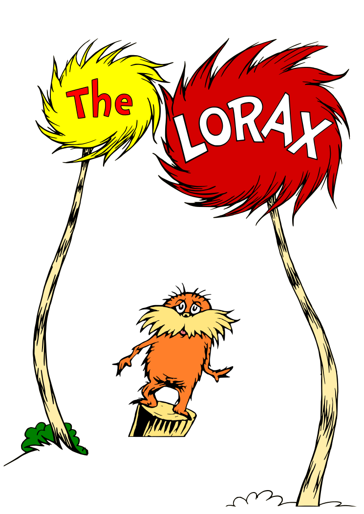 Lorax 2 files uploaded free svgs dr suess happy clipart