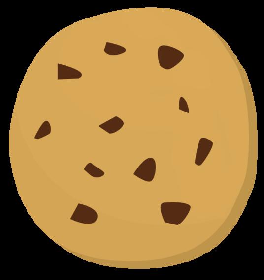 Sugar cookie clipart clip art library 3