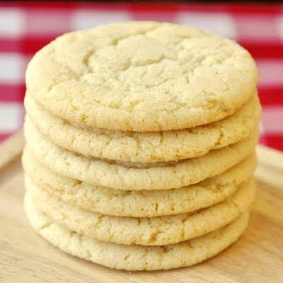 Sugar cookies clipart clip art library
