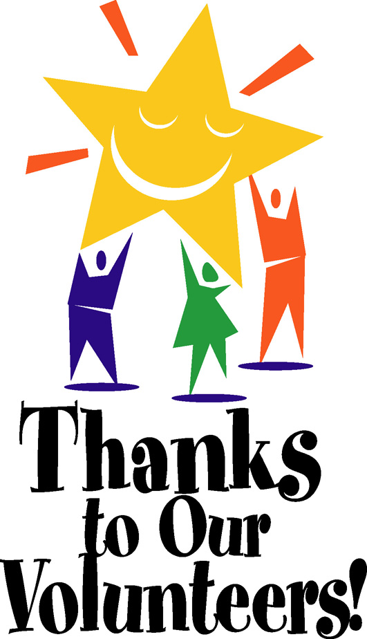 Christmas thank you clip art 5 2