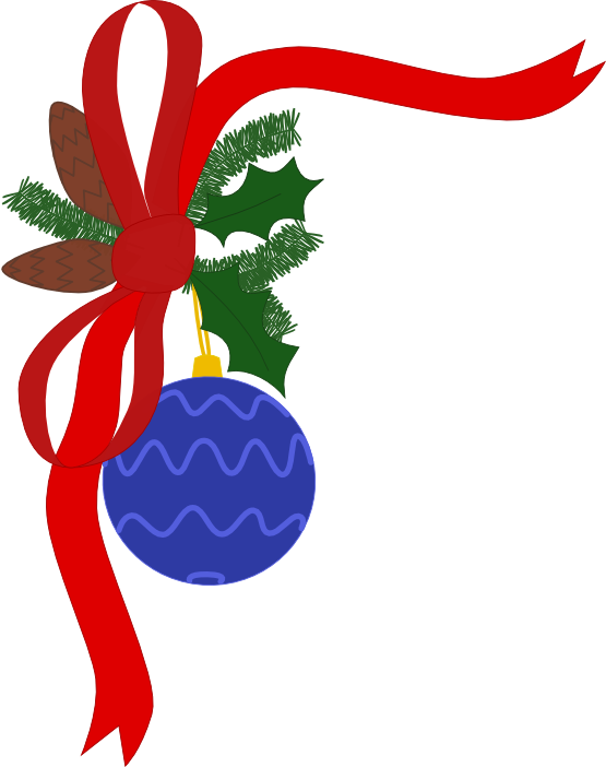 Christmas thank you holiday thank you clip art free clipart images