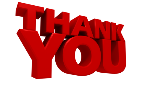 Christmas thank you thank you black and white clip art images jan 8