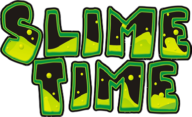 Dennis cowan elementary highlights slime time video clip art