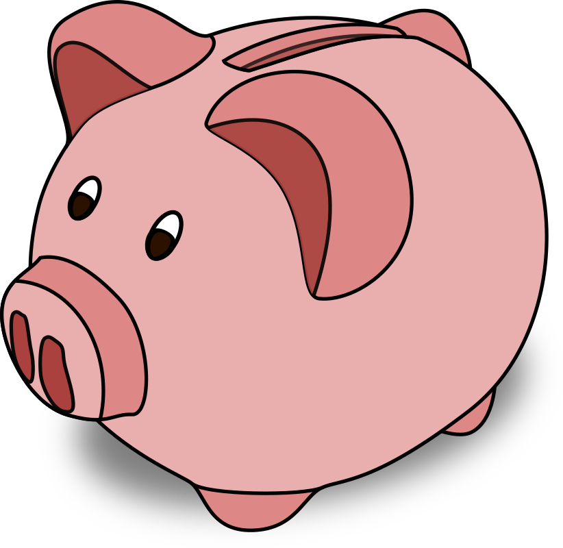 Free pig face clipart the cliparts