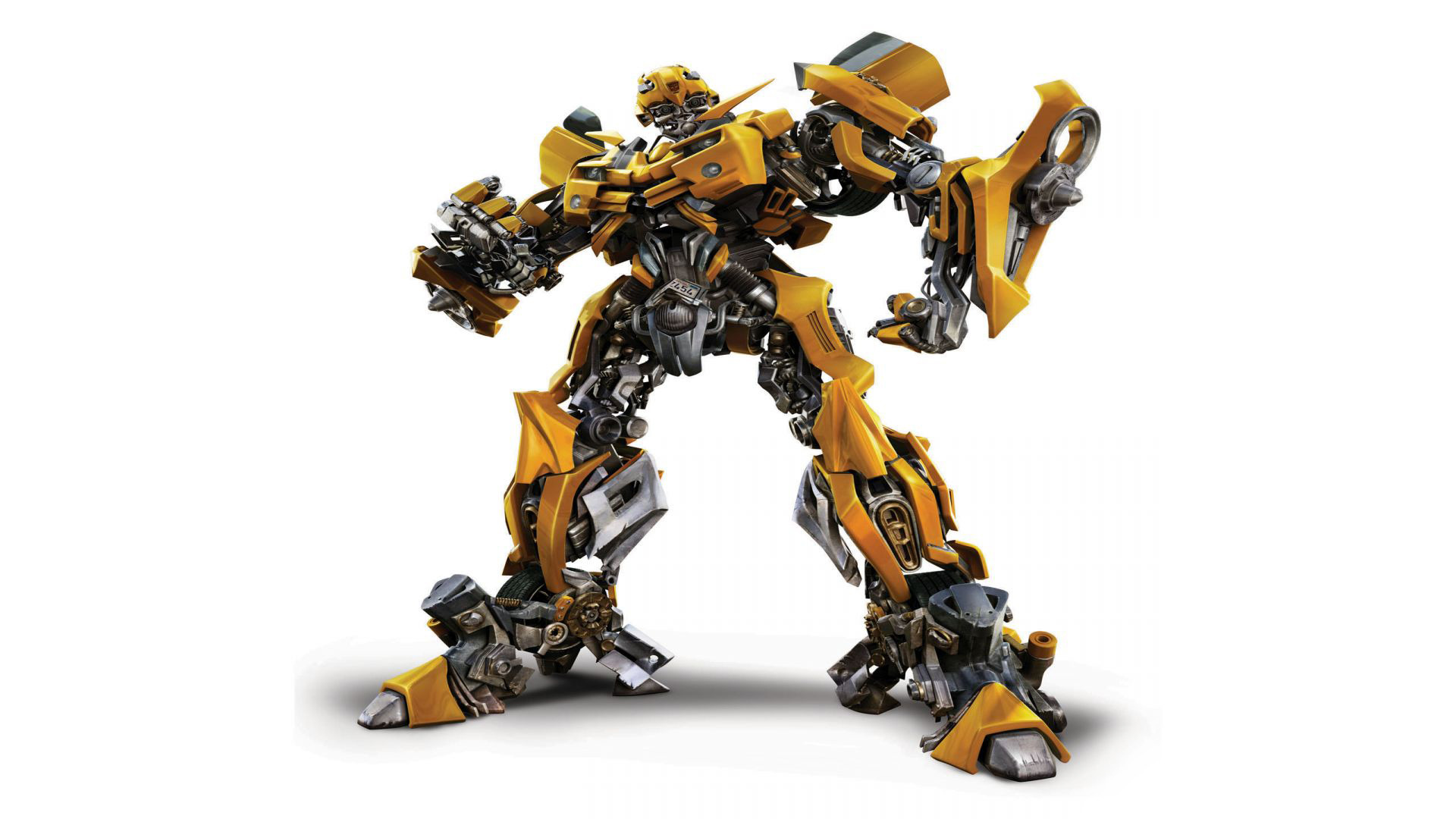 Hd transformers 4 clip art