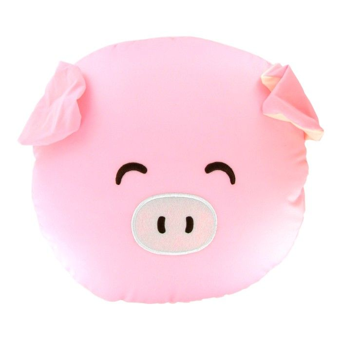 Pig face pigs images on piglets little pigs and pigs clip art