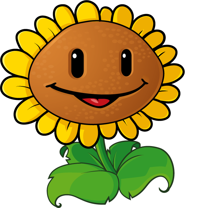 Sunflower  free sunflower clipart free download clip art on 2