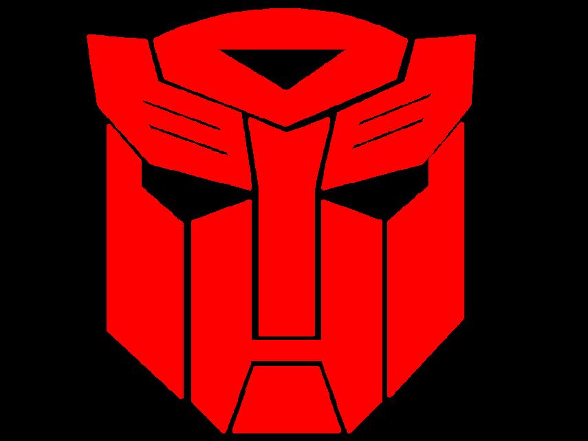 Top transformers clip art clipart blog 2