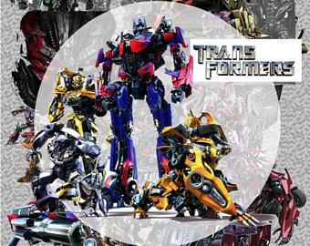 Top transformers clip art clipart blog 3