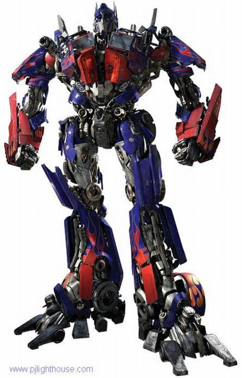 Top transformers clip art clipart blog