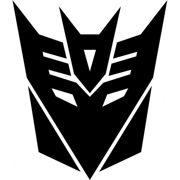 Transformers clip art 7