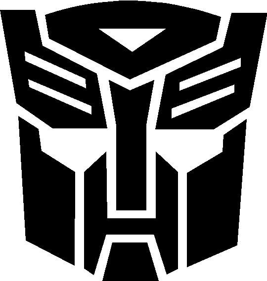 Transformers clip art many interesting cliparts