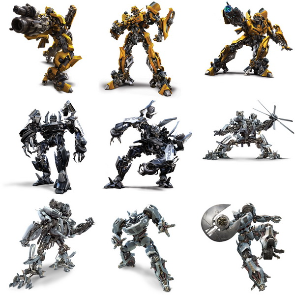 Transformers clipart free download clip art on 10