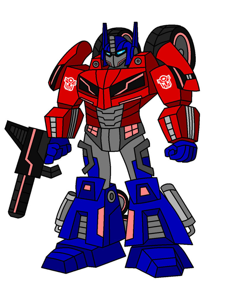 Transformers clipart free download clip art on