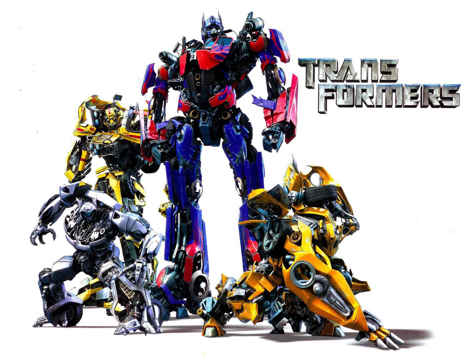 Transformers clipart free download
