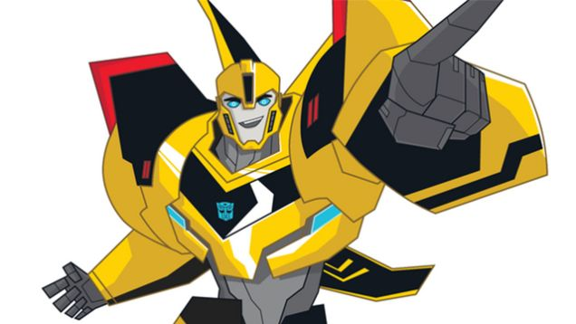 Transformers clipart transformeric pencil and in color