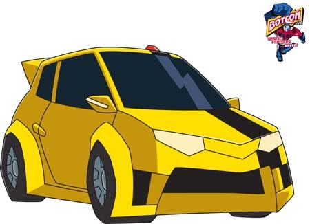 Transformers top transformer clip art clipart blog 3
