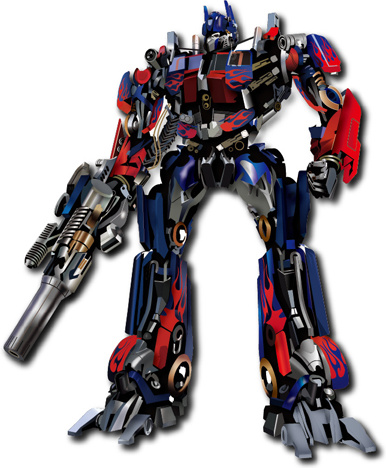 Transformers top transformer clip art clipart blog