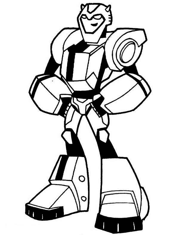 Transformers transformer avengers clip art 2 image