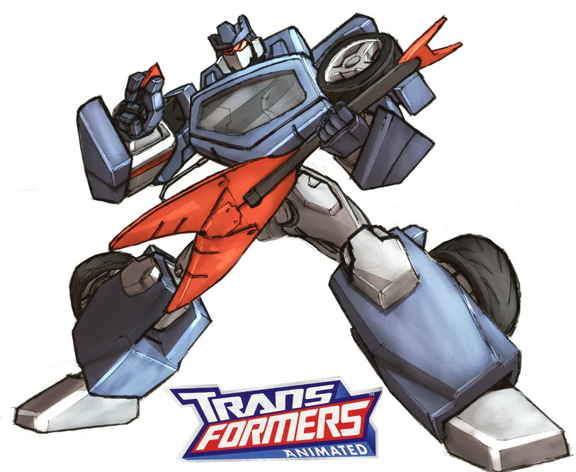 Transformers transformer avengers clip art image