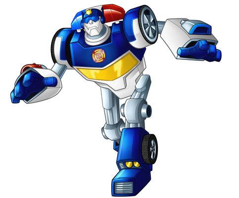 Transformers transformer clip art 2 image