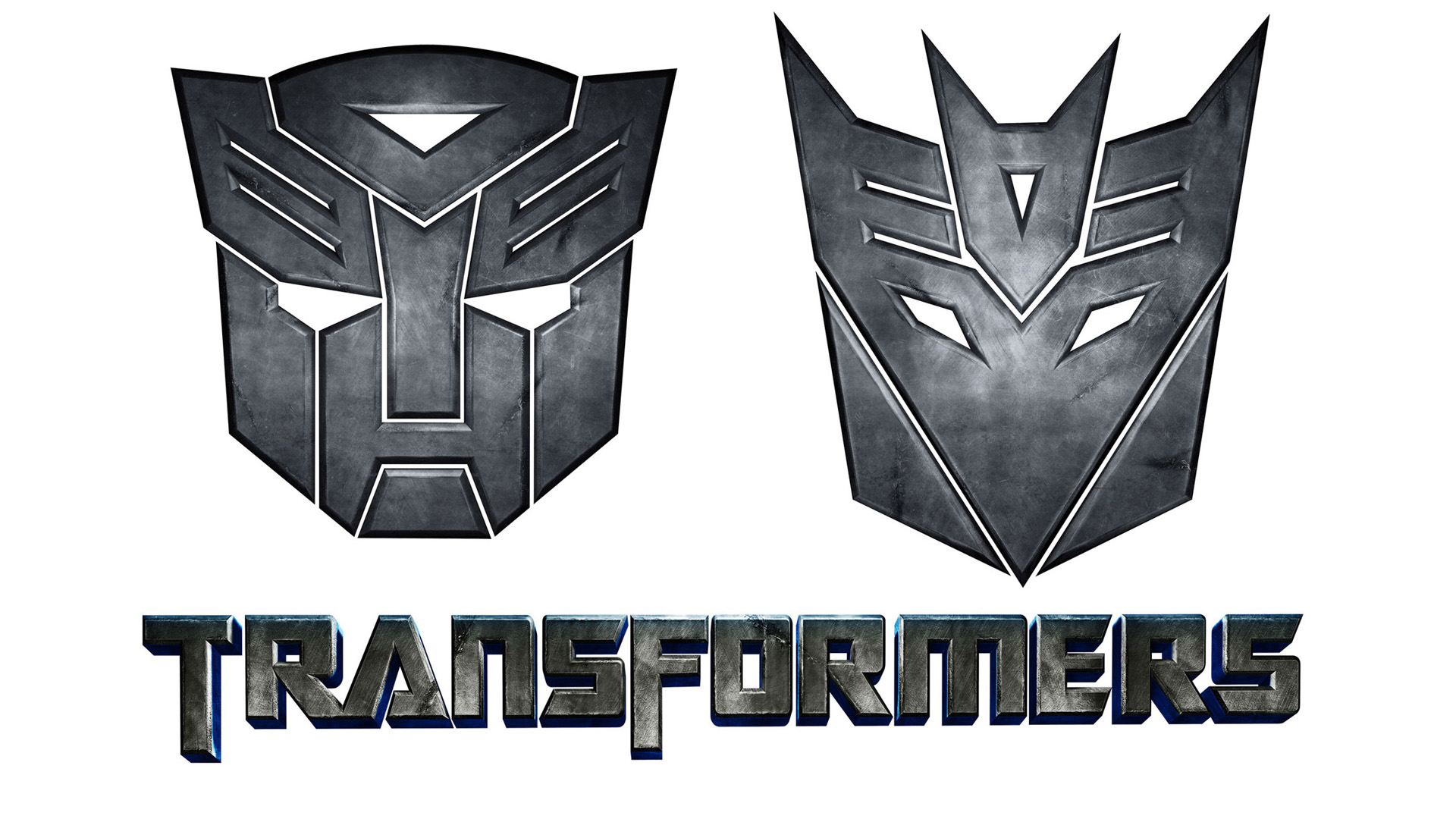 Transformers transformer clipart cliparts for you image