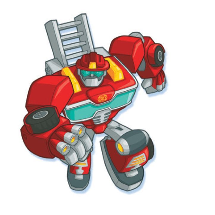 Transformers transformer en clipart bbcpersian7 collections