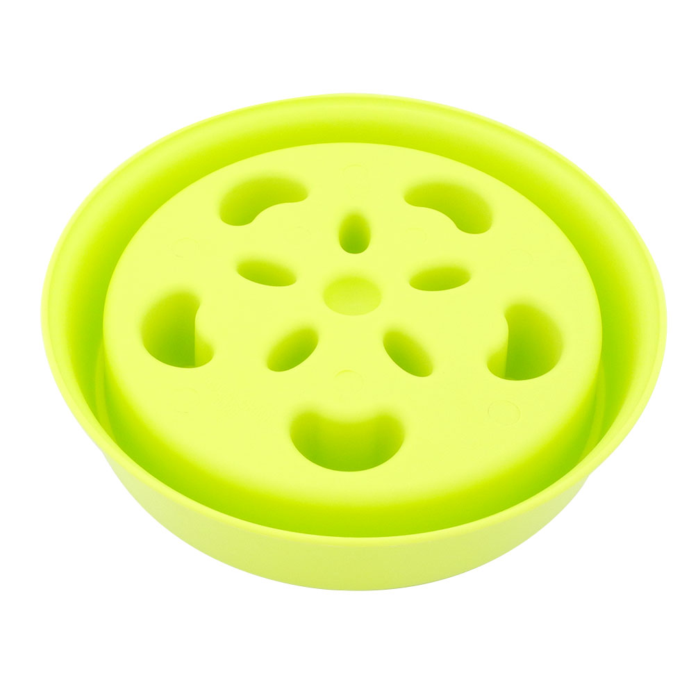 Dog bowl slow dog cliparts