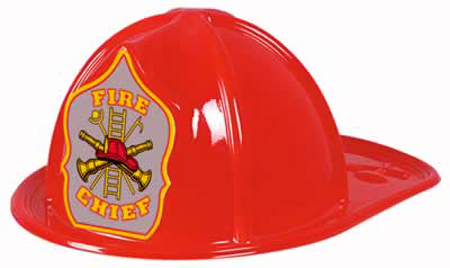 Fire hat fireman helmet clip art