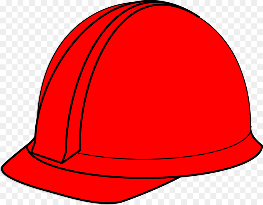 Fire hat hard hat free content clip art fire helmets download 0