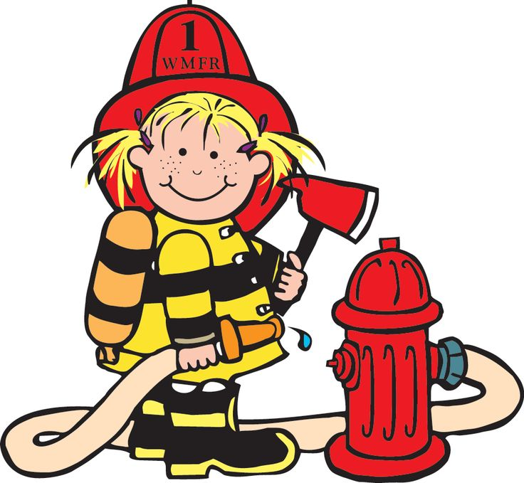 Fire hat top fire fighter clip art free clipart spot